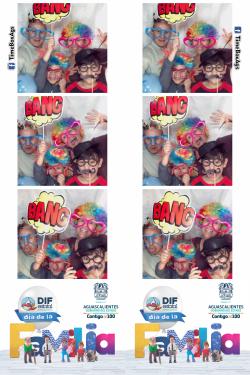 Dia de la Familia DIF 2018 - 3